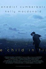 The Child in Time 123movies