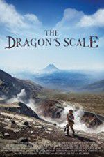 The Dragon\'s Scale 123movies.online