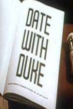 Date with Duke 123movies