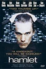 Hamlet 123movies