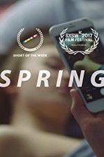 Spring 123movies