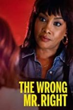 The Wrong Mr. Right 123movies