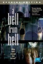 La campana del infierno 123movies