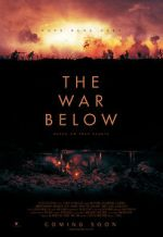 Watch The War Below 123movies