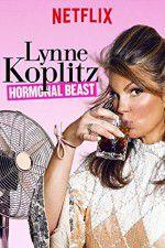 Lynne Koplitz: Hormonal Beast 123movies