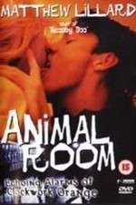 Animal Room 123movies