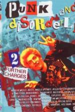 Punk and Disorderly 2: Further Charges 123movies