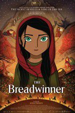The Breadwinner 123movies