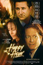 Happy Hour 123movies.online