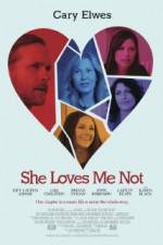 She Loves Me Not 123moviess.online