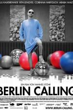 Berlin Calling 123moviess.online