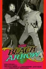 The Black Arrow 123movies