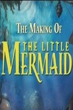 The Making of The Little Mermaid 123movies