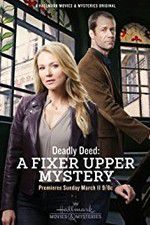 Deadly Deed: A Fixer Upper Mystery 123moviess.online