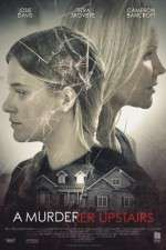 A Mother's Crime 123movies