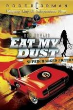 Eat My Dust 123movies
