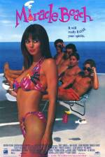 Miracle Beach 123movies