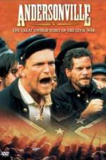 Andersonville 123movies