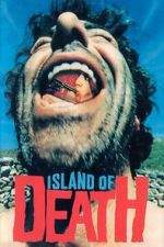 鑑賞 Island of Death 123movies