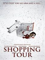 دیکھیں Shopping Tour 123movies