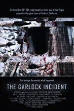 دیکھیں The Garlock Incident 123movies