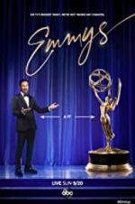 দেখুন The 72nd Primetime Emmy Awards 123movies