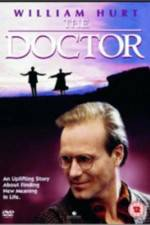 The Doctor 123moviess.online