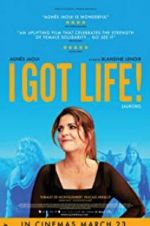 I Got Life! 123movies.online