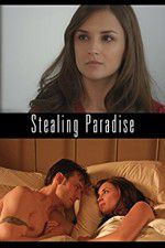 Stealing Paradise 123moviess.online