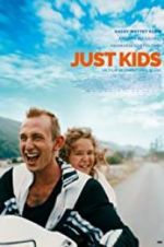 Just Kids 123movies