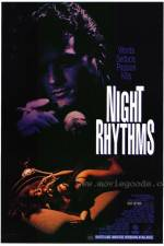 Night Rhythms 123movies