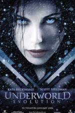 Underworld: Evolution 123movies.online