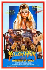 ڏسو Yellow Hair and the Fortress of Gold 123movies