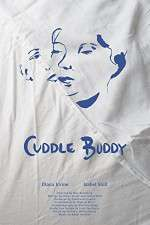Cuddle Buddy 123movies.online