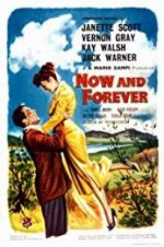 觀看 Now and Forever 123movies