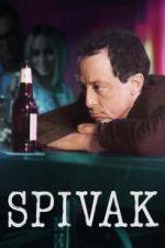 Spivak 123moviess.online