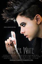 Mister White 123movies.online