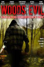 Woods of Evil 123movies