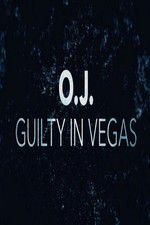 OJ Guilty in Vegas 123moviess.online