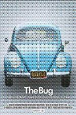 The Bug 123movies.online