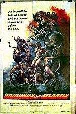 Warlords of the Deep 123movies