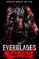 The Everglades Killings 123movies