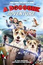A Doggone Adventure 123movies.online