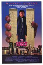 The Squeeze 123movies
