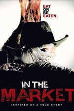 In the Market 123moviess.online