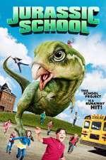 Jurassic School 123movies
