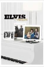 Elvis by the Presleys 123movies
