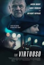 Panoorin The Virtuoso 123movies