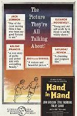 Hand in Hand 123movies