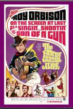 The Fastest Guitar Alive 123moviess.online